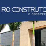 cliente-rio-construtora