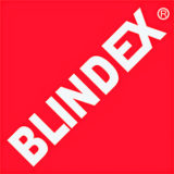 parceiro-1-blindex